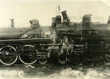 Le chemin de fer a participé à la propagation du sida