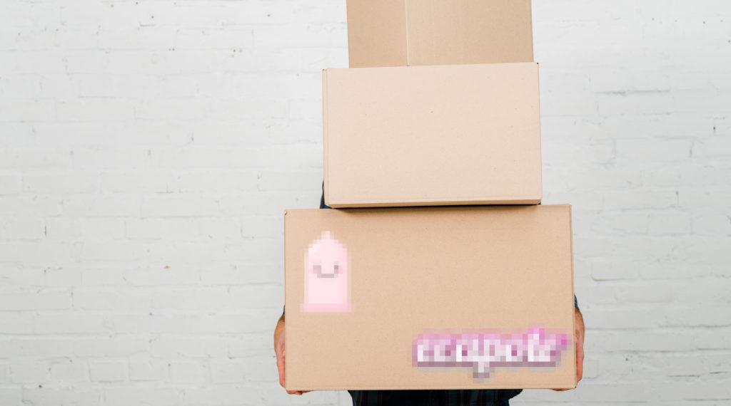 acheter-des-préservatifs-discrètement-ecapote