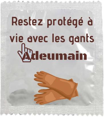 preservatif-personnalisé-Adeumain-ganterie