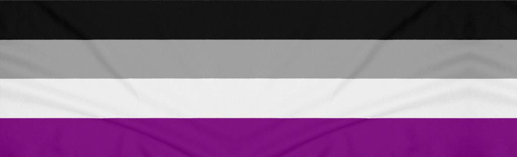 assexue-drapeau-pourquoi-le-sexe-ne-m-interesse-pas