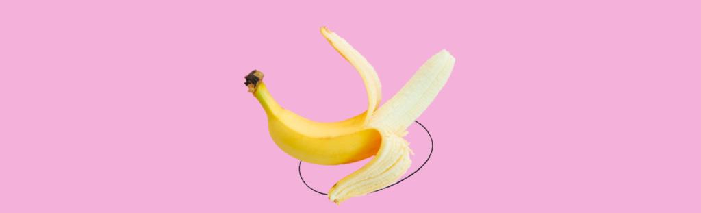 banane-epluche-circoncision-quand-est-elle-necessaire