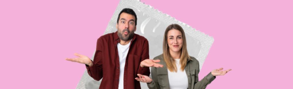couple-que-faire-si-un-preservatif-craque