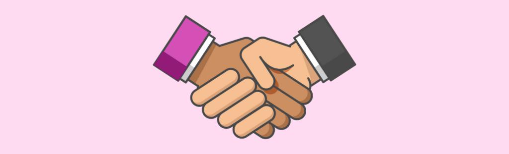 ecapote-handshake-nos-engagements