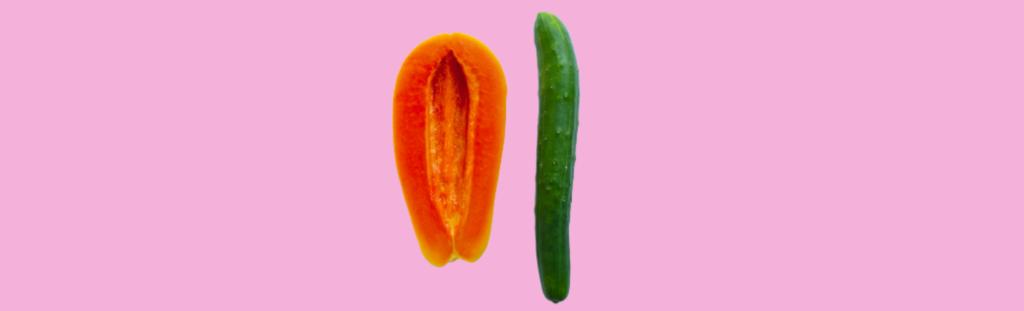 masturbation-foire-aux-question-papaye-concombre