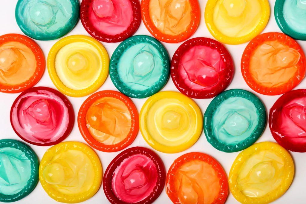 preservatifs-les-différents-types-de-capotes-existant
