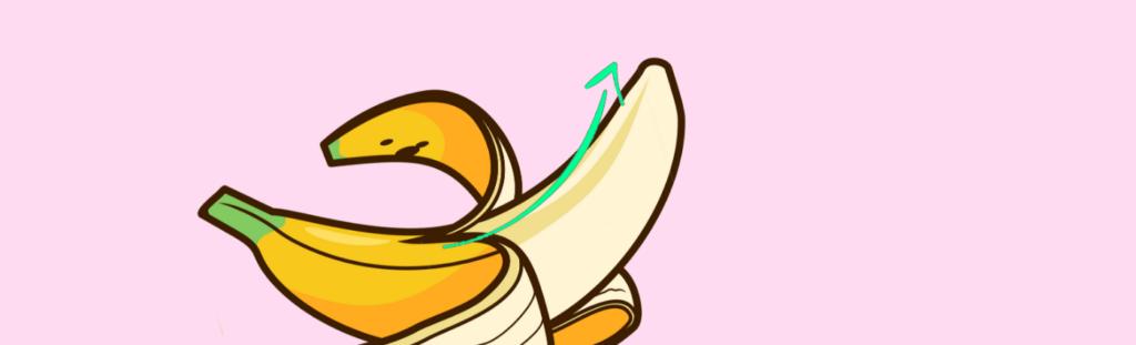 mesurer-longueur-banane-exemple-ecapote