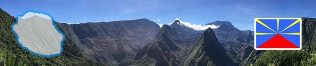 Achat de préservatifs à la Réunion - livraison gratuite